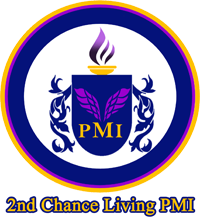 2nd Chance Living PMI, Inc.