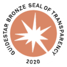Second Chance Living PMI Corporation