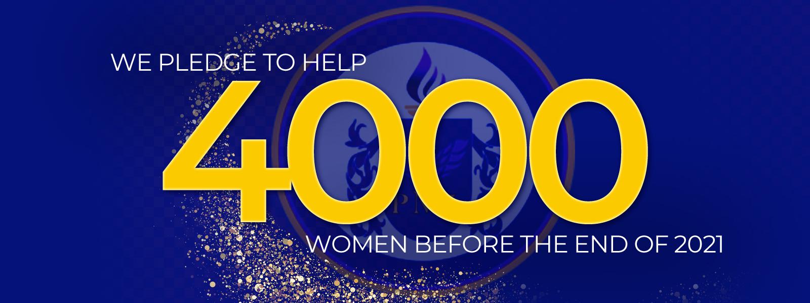 2ndChanceLiving-400women